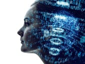What is a brain-computer interface? Everything you need to know about BCIs, neural interfaces and the future of mind-reading computers