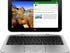 HP's Envy X2: one of the first Windows 8 hybrids
