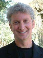 Rich Green - Sun Microsystems (from developer.sun.com)