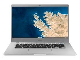 Samsung Chromebook 4+ 15.6-inch