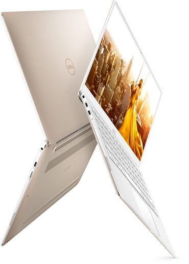 dell-xps-13.png