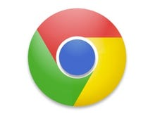 Packaged offline-ready apps will be the new normal for Chrome