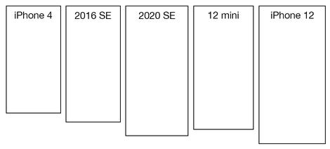 iphone-size.png