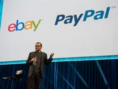 Now officially split from eBay, PayPal moves on to Nasdaq
