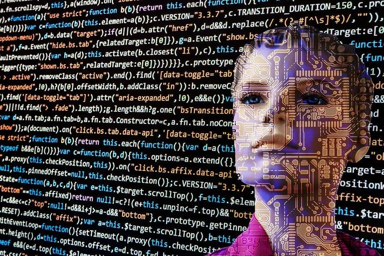 Human - machine interfaces