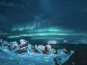 Does China's route to infrastructure control run through Iceland's data centers?