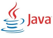 Microsoft: Update Java or kill it