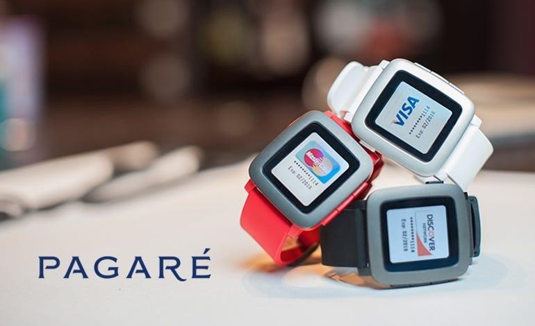pagare-smartstrap-payments.jpg