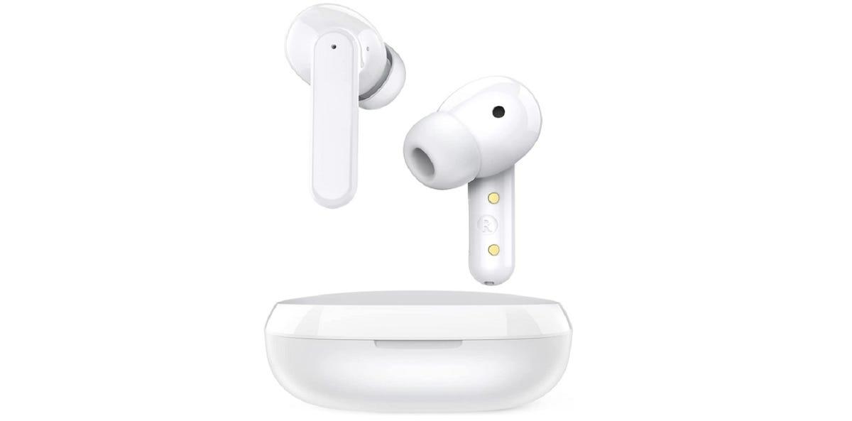 The best Bluetooth audio 2021 zdnet