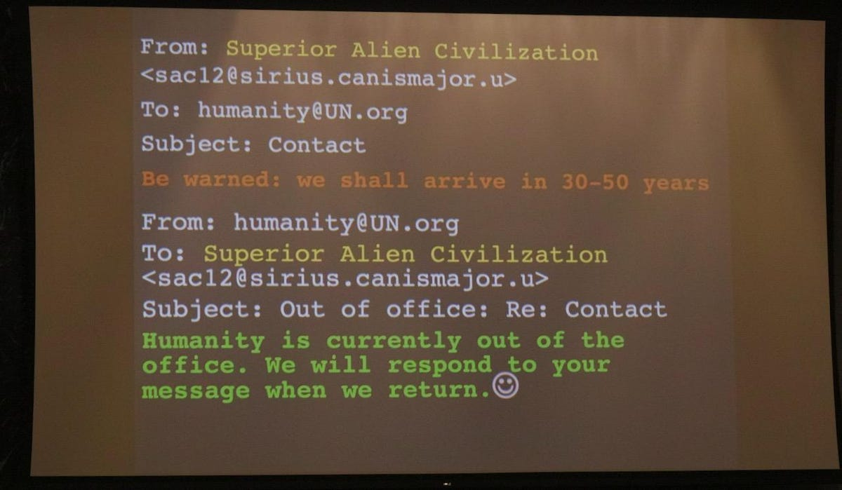 russell-alien-email-to-humanity-feb-2020.jpg