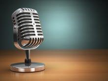 Speech recognition, the unreachable frontier