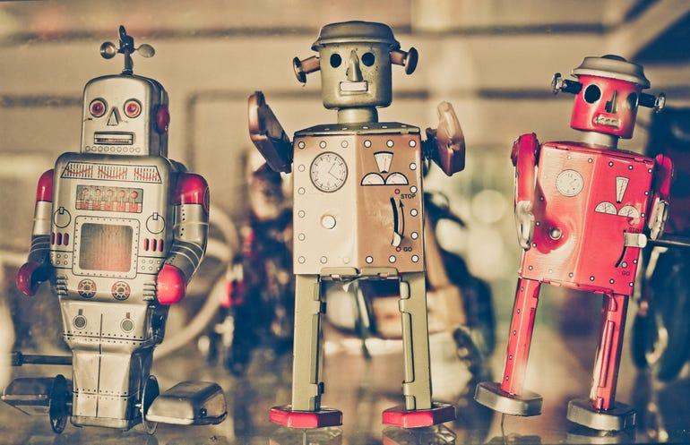 old-robots.jpg