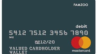 famzoo-prepaid-card.png