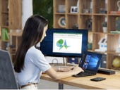 Microsoft rebrands WVD as 'Azure Virtual Desktop'; adds new app-streaming pricing option