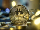 Crackonosh malware abuses Windows Safe mode to quietly mine for cryptocurrency