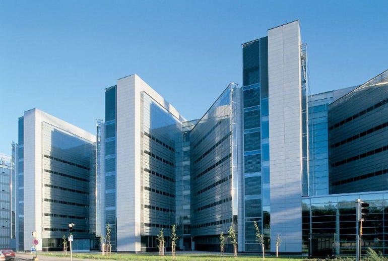 nokia-research-centre-helsinki