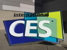 CES 2016: The Business Gear