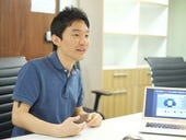 Korea-Russia start-up to face off with Dropbox, eyes global market