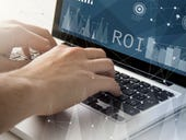 How to calculate TCO and ROI for enterprise IoT implementations