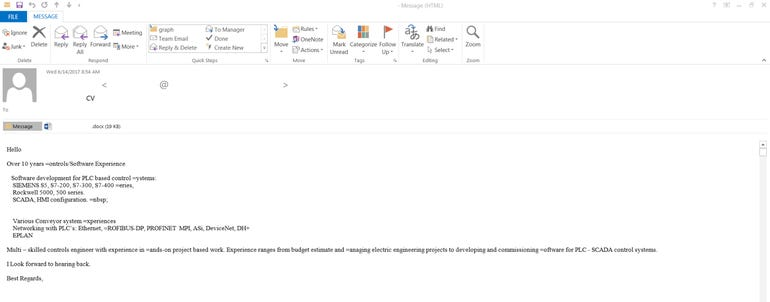 phishing-email.png