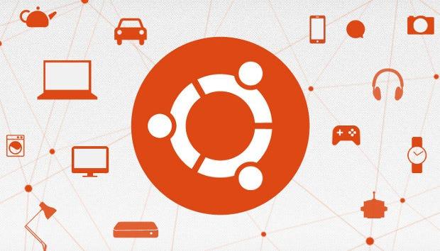 ubuntu-internet-of-things.jpg