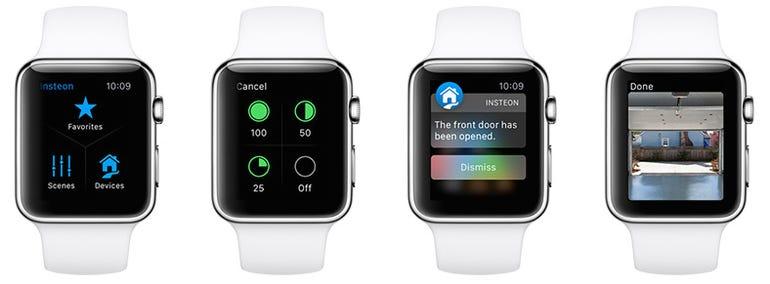 insteon-apple-watch.png