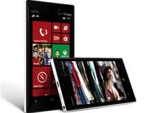 Nokia Lumia 928 unveiled, headed to Verizon next week