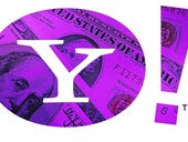 Yahoo to repurchase 40 million shares for $1.16 billion