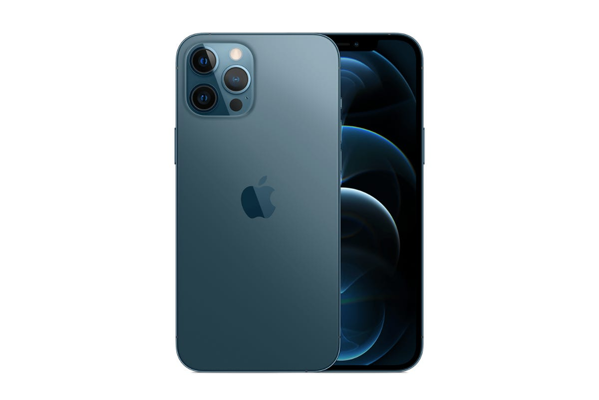best-5g-phone-iphone-12-pro-max-blue-hero-review.png