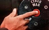 cybercrime war senate committee bank hack security china