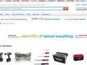 Sears eyes big data for dynamic pricing, cost savings