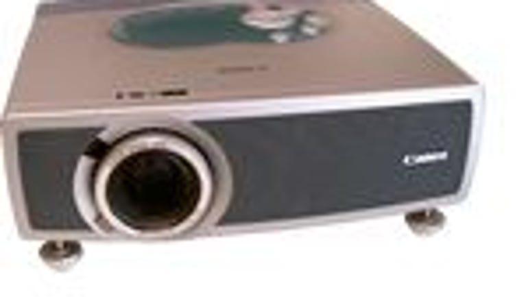 canon-lv-x1-thumb.jpg