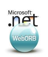 WebORB for .NET