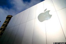 Major Apple security flaw: Patch issued, users open to MITM attacks