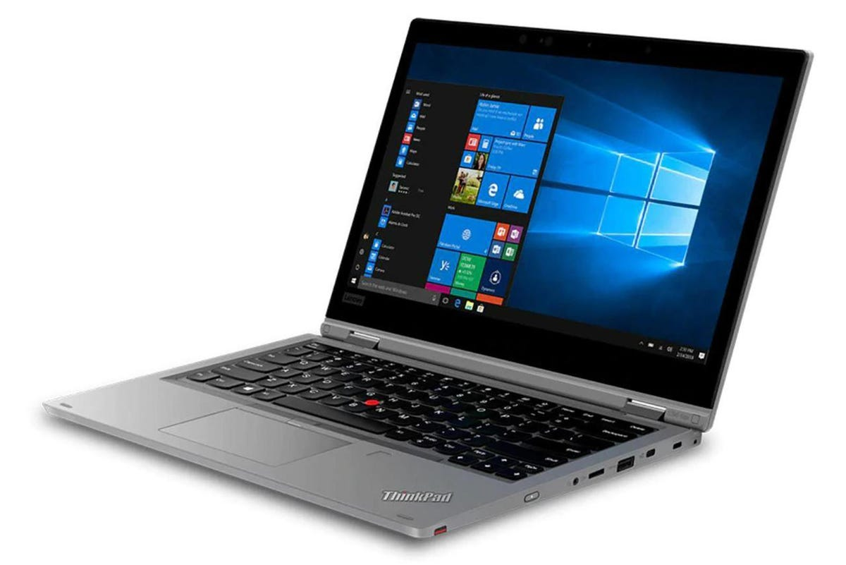black-friday-2020-lenovo-thinkpad-l390-yoga-laptop-notebook-deal-sale.jpg