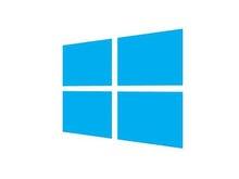 Windows 8 edges to 3.84 percent share; still fails to spark