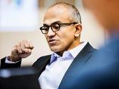 Microsoft layoffs of 18,000 employees begin