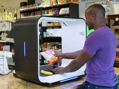 Contactless checkout: Why it's coming to the bodega before the chain store