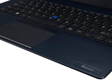 tosh-tecra-x40-keyboard.jpg