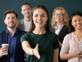 Engagement equation: Happy employees = happy customers