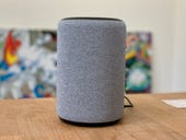Amazon Echo Plus (2018) review: A refined upgrade