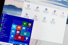 All Windows users affected by two new 'critical' flaws