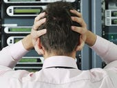 Ten budget-busting IT disasters you should learn from