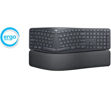 k860-0.png