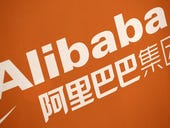 Alibaba fully acquires food delivery platform Ele.me in $9.5b deal