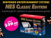 Why Nintendo killed the Classic that consumers loved