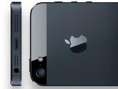 Apple testing six-inch iPhone: report