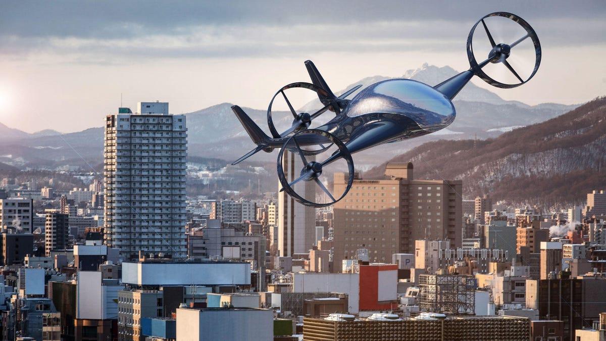 airmap-blog-raytheon-airmap-collaborate-safe-drone-integration-1920x1080-01.jpg