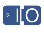 Live from Google I/O 2012: Day 2 Keynote