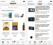 Amazon-iOS